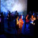 Nuit Européenne des Chercheurs à Dijon: le programme 2018