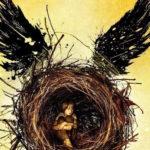 Sortie de la huitième histoire d'Harry Potter