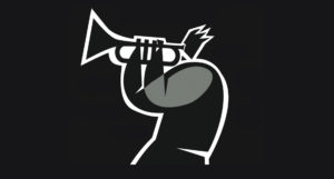 Concert – Jazz'On