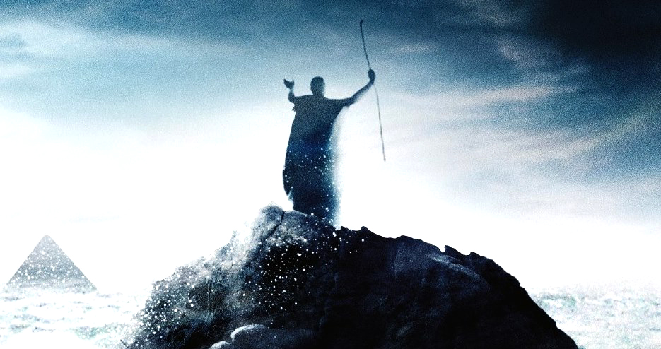 les-dix-commandements-le-retour