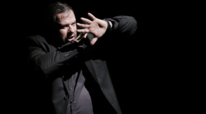Spectacle – «Macbeth (The Notes)»