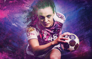 Handball – CDB vs Issy Paris
