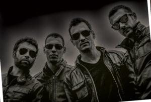 Apéro-concert – Dead Gallaghers