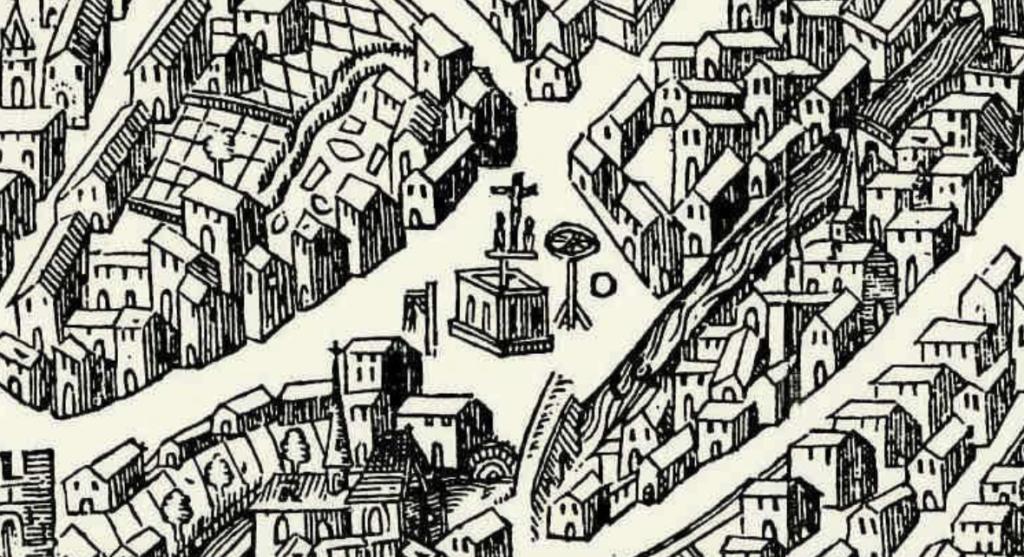 place-du-morimont-dijon-executions