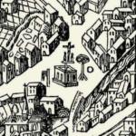 Dijon: 10 exécutions sordides qui hantent la place Emile-Zola
