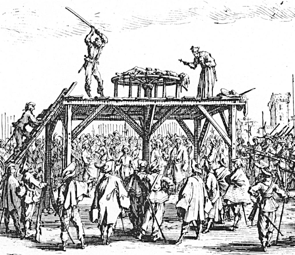 torture-roue-moyen-age