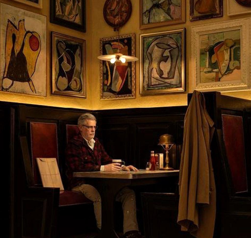 artist-in-artist-bar-rodney-graham