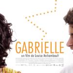 Dossiers de l'écrans du Planetarium : découvrez les maladies génétiques avec «Gabrielle»