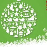 Marché de Noël – Bienvenue à la ferme