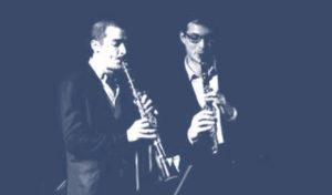 Concert – Solo pour deux