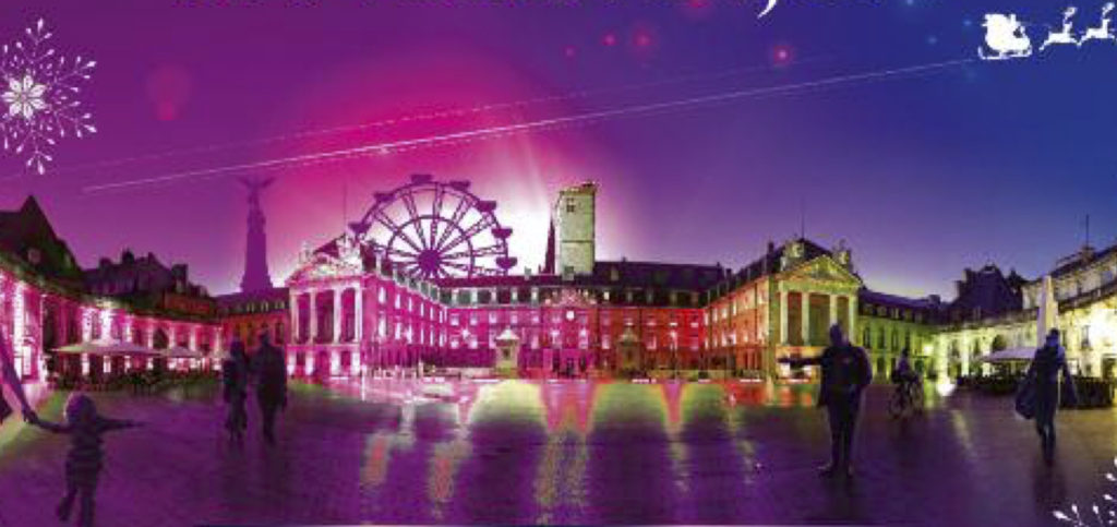 dijon-animations-de-noel-2016