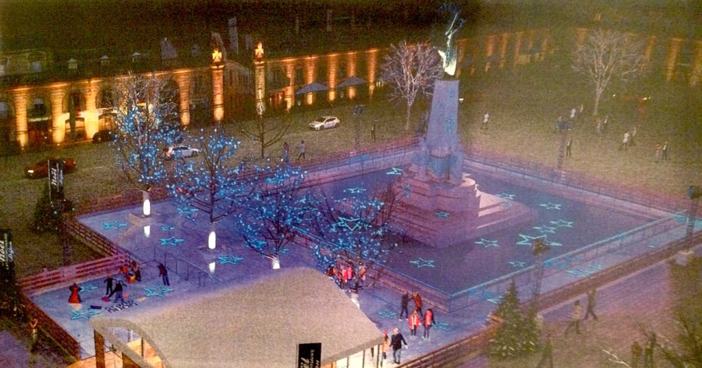 patinoire-place-de-la-republique-dijon