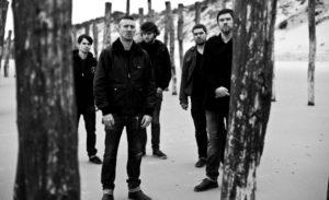 Concert – Amenra acoustic + guest