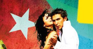 Spectacle – «Soy de Cuba»