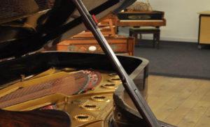 Concert «Gershwin !»