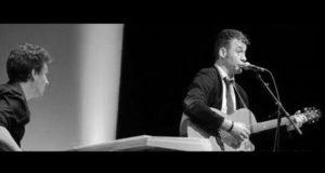 Concert – Le Temps d'une Chanson