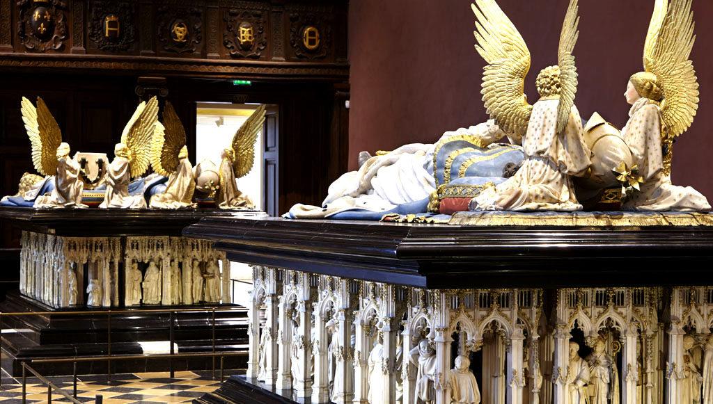 les-anges-des-ailes-du-zele