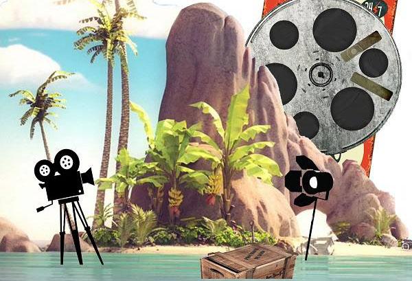 lisa-21-les-aventuriers-des-films-perdus
