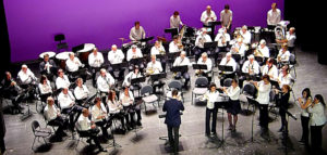 Concert — L'Orchestre départemental de Côte-d'Or