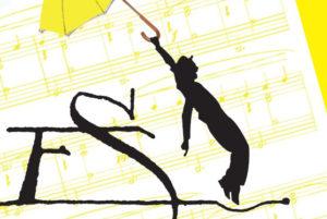 Spectacle – «Satie, un petit piano dans la tête»