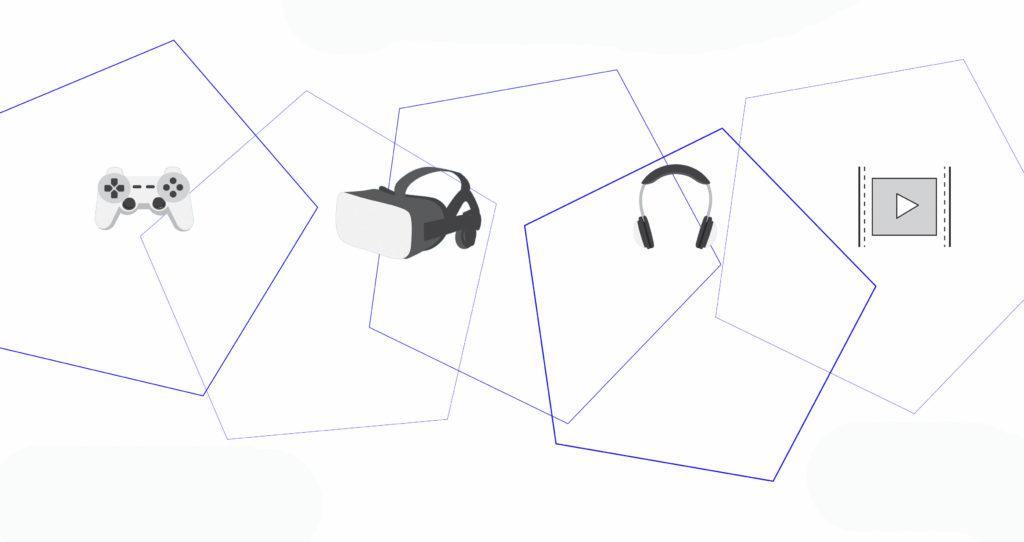 seance-de-realite-virtuelle