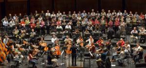 Concert – Brahms + Schumann + Rachmaninov