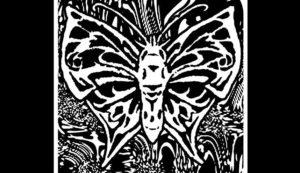 FNA#4 – Drone/ Ambient/ Musique méditative