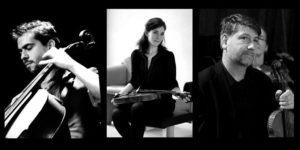 Concert – Alphea