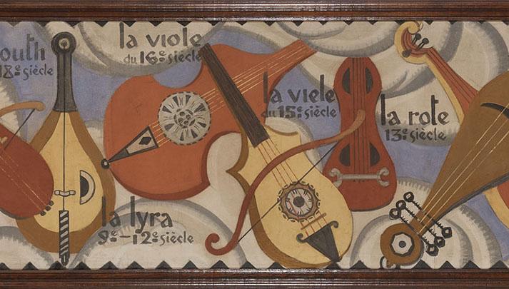 un-luthier-a-dijon-musee-vie-bourguignonne
