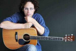 Italiart – Concert de Giacomo Lariccia