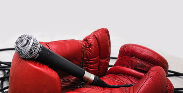 boxing-the-beat