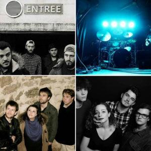 Dijon Live #12