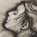 Exposition – Alain Vasseur – «Terre Intérieure»