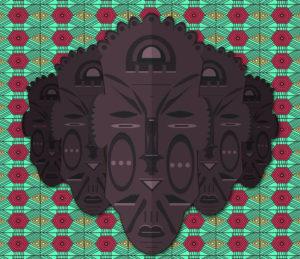Ouverture du festival «Traversées d'Afrique)s( : l'identité des paroles»