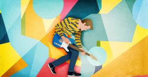 Concert – John M