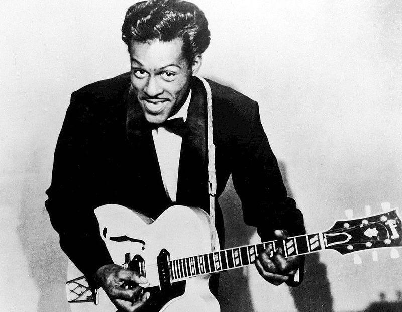 Chuck-Berry-1957