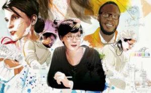 Expérimentarium – A la rencontre des chercheurs