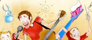 Concert – Zik à malices