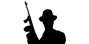 Jeux – Soirée Mafia Killer