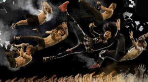 Concert – Shaka Ponk