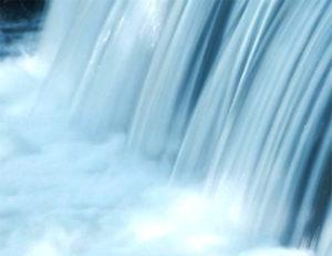 Balade découverte : L'eau à Dijon et dans le monde