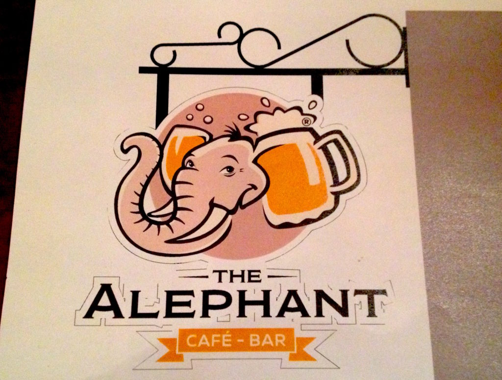 bar-dijon-the-alephant