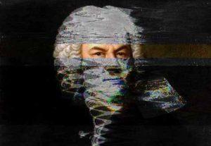 Concert – Classico Traquenard