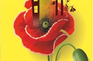Exposition de plein air – Amis pollinisateurs, bienvenue en ville !