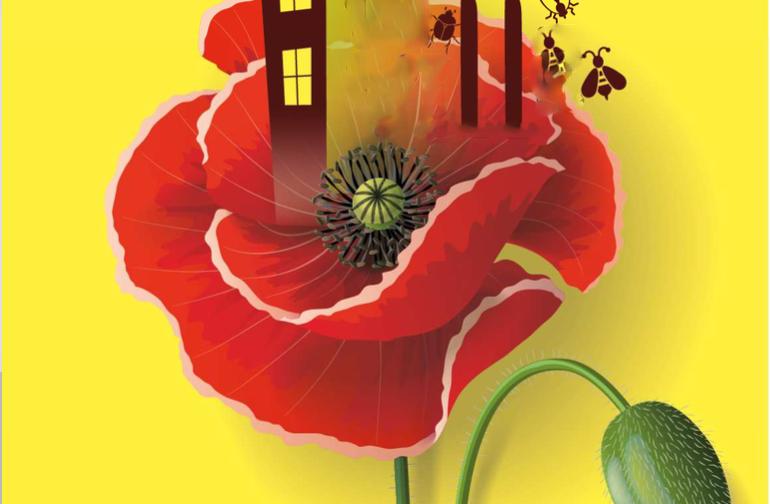 exposition-pollinisateurs