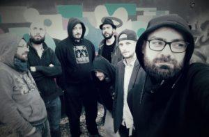 Concert – La A-Team