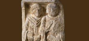 Rendez-vous des familles – À la mode gallo-romaine