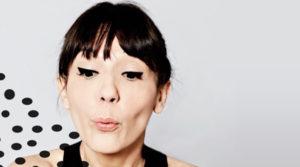 Concert – Nathalie Miravette : «En toute modestie»