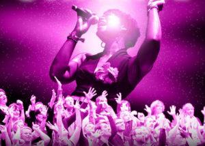 Chevigny-Saint-Sauveur – Concert – Singall : Gospel Fever