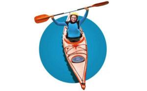Ateliers sports nautiques